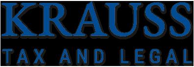 KRAUSS Tax and Legal